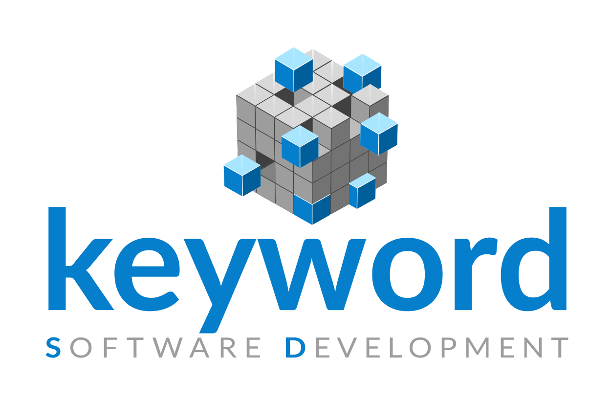 Keyword SD – Publisher and integrator of enterprise solutions