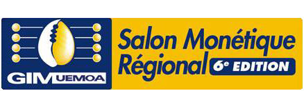 6-salon monetique regional Dakar